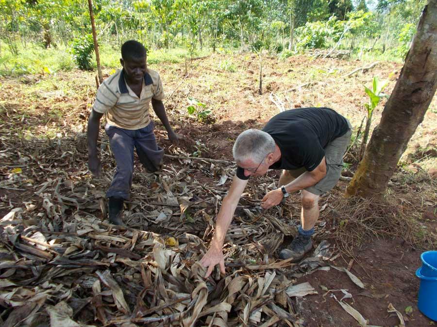 farmersfamiliesfutureuganda0054