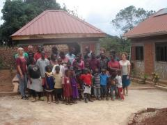 farmersfamiliesfutureuganda06269