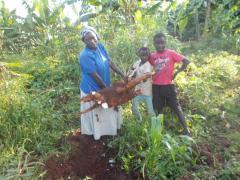 farmersfamiliesfutureuganda0106
