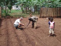 farmersfamiliesfutureuganda05509